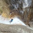Aventura Girona Canyoning