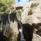 Descenso de barrancos con Aventura Girona