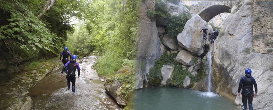 Aiguadicció Rialp